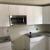 Tops Kitchen Cabinets & Granite