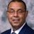 Allstate Insurance Agent: Charles Lambert