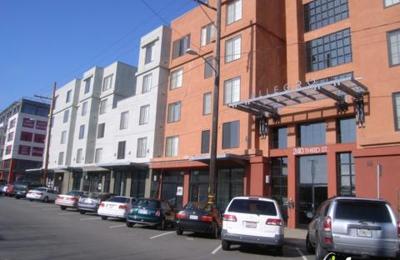 Aurora Environmental Services Inc - Oakland, CA
