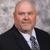 Allstate Insurance Agent: Casey Wassell