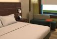 Holiday Inn Express & Suites Camas- Vancouver - Camas, WA