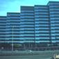 United Allergy Services - San Antonio, TX
