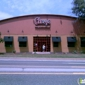 Chevys Fresh Mex - Saint Louis, MO