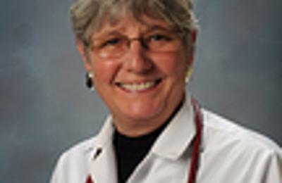 Dr. Diane M Clausen, MD - East Setauket, NY