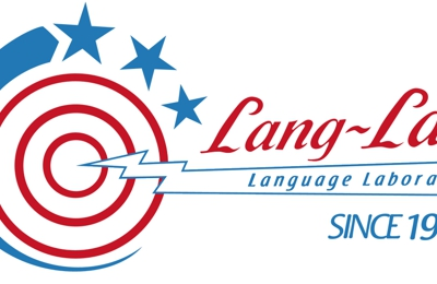 Lang Lab San Diego - Chula Vista, CA