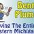 Bennies Plumbing