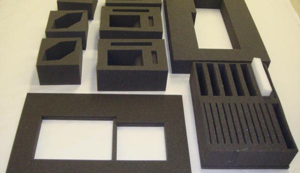 Foam N More & Upholstery, Inc - Clawson, MI
