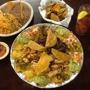Taco Ole Restaurant