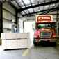 Distributor Service Inc. - Indianapolis, IN