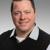Allstate Insurance Agent: Joe Millette