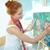 Azure Art and Photography Studio