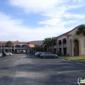 Club Mist - Orlando, FL