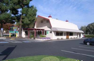 Avis Rent A Car - Mountain View, CA