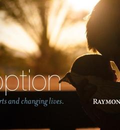 Raymond W. Godwin - Greenville, SC