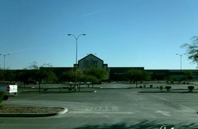 SKECHERS Factory Outlet - Las Vegas, NV