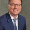 Edward Jones - Financial Advisor: George Stefanou, CFP® AAMS® CRPC®