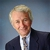 Dr. Stephen J O'Keefe, MD