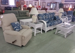 Red Barn Furniture Avon Park Fl
