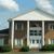 Sisk-Butler Funeral & Cremation Services