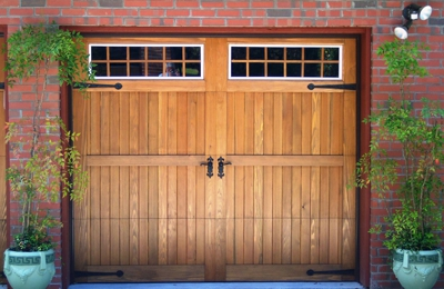 Atlantic Coast Garage Doors   Jacksonville, FL. Designers And Builders Of  Custom Carriage House