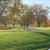 Tritschler's Landscape Contractor, L.L.C.
