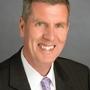 Edward Jones - Financial Advisor:  Ed Lex