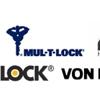 Cheap Locksmith Houston
