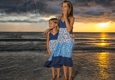 Danco Image Photography - Clearwater, FL