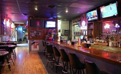 Chicken Coop Sports Bar & Grill