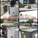 A-1 Quickcool Heating & Cooling