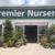 Premier Nursery