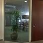 Grutzmacher Lewis & Sierra Surgical Eye Specialists - Sacramento, CA