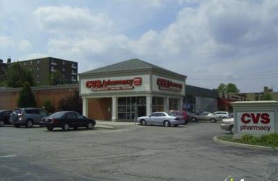 CVS Pharmacy - Cleveland, OH