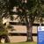 UnityPoint Clinic - Internal Medicine - Penn Avenue