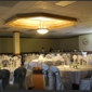 Golden Gate Banquet Hall - Canton, MI