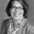 Edward Jones - Financial Advisor: LeAnne M Morris
