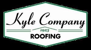 Roofing Company in San Luis Obispo