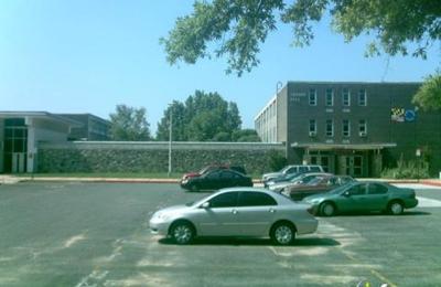Baltimore Polytechnic Institute - Baltimore, MD