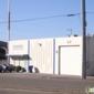 Sal Enterprises Inc - South San Francisco, CA