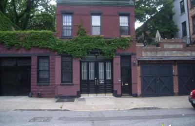 Yvonne Mason PC - Brooklyn, NY