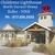Childrens Lighthouse Keller - North Tarrant Parkway