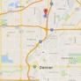 Local Moving LLC - Denver, CO