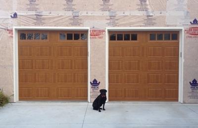 garage door repair augusta ga