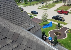 AM Roofing Company - Dallas, TX