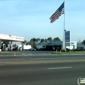 Miramar 76 Service Center - San Diego, CA