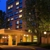 Sheraton Columbia Town Center Hotel