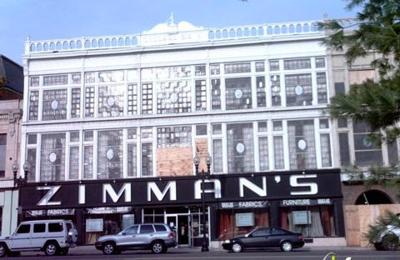 Zimmans Inc 80 Market St Lynn Ma 01901 Ypcom