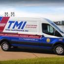 TMI - Total Maintenance Inc.