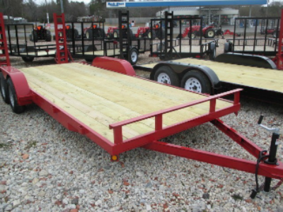 Equipment Trailers4