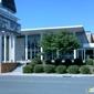 Regal Entertainment Group - Charlotte, NC